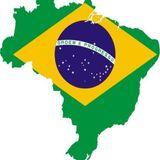 Brazilian classics mix