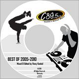 Best of C89 2005-2010