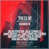 IVAN BM & PABLO MORENO THX CLUB 001 @LASUITE (QUINTANAR DE LA ORDEN).mp3