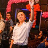 NEW Bay Phòng - Không Thấy Ngày Về - Dj Thái Hoàng Mix 2018