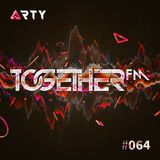 TOGETHER FM 064