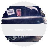 2013-01-29 Dinner Time