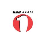 Radio 1 - 1996-04-26 - Chris Evans