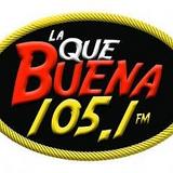 B96 12 O'Clock Lunch Party Mix (2)  &  WOJO 105.1 FM Chicago - Fri.  23 Sept. 1994 (2)