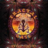 Uur Obscuur 109 - Fractal Gate Indoor Festival