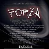 Alessandra Roncone - Forza 006