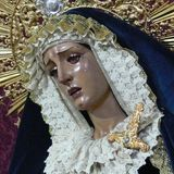 Santisima Virgen Maria - mixtape for St Valentines