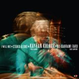 Kayhan Kalhor Interview - 26.01.2012 (WKCR - 89.9 FM, New York)