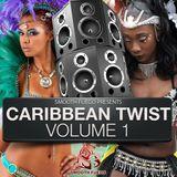 Caribbean Twist Vol 1 - (Dancehall, Bashment, Soca)