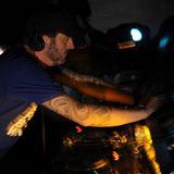 Funk D Void  (5 Years Pollux) @ Sektor 909 (23.03.2012)