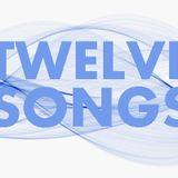Twelve Songs - Portuguese DEMO