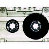 mix 90-2000 à l'ancienne LIVE DJ Booty