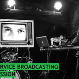 BACKTRACKING SESSIONS - Public Service Broadcasting