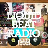 Liquid Beat Radio 10/20/17
