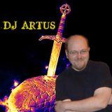 Best Trance July 2013 Mixed by DJ Artus