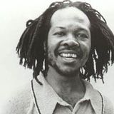 Yabby You backed by The Gladiators - Phoenix, AZ Oct. 10th, 1985 A+ Soundboard