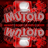 Club Mutoid (Diversion 5)