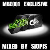 MBE001_ SIOPIS