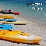 Arquivo Indie 2017 Parte 2