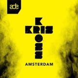 KKA - ADE 2017 Mixtape