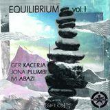 V.A_Jona Plumbi - Equilibrium 1.2