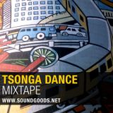 Tsonga Dance Mixtape
