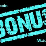 Beowie's Musiz - Bonus Mixx #101