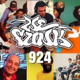 WEFUNK Show 924
