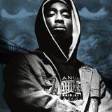 90'S GANGSTA PARTY MIX ~ 2Pac, Biggie, JayZ, Snoop Dogg, Ice Cube, Mc Lyte, Busta Rhymes