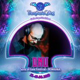 Listen to DNU Chill Out Promo Mix for Transylvania Calling 2019