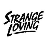 The Ultimix by Strange Loving (11 05 17)
