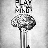 Brainbutt - Mindgames