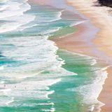 Alaix Pulse set best Picks 1st May 2015 Last mix before Australia