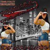 djloyalty reggaeton throwback mix