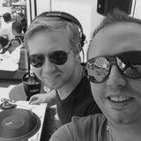 Dahan Lounge Summer Mix Live, Johann Haken & Tommy Meyer