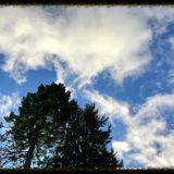 Andre Rheaume ENGLISH Cloudcast #182
