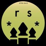Ritter Space selector 2017/01/14 Barcelona