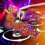 SugarBeatz #1