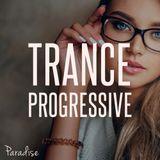 Paradise - Progressive Trance Top 10 (September 2017)