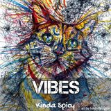 VIBES (Progressive House and Melodic Techno)