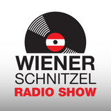 Wiener Schnitzel 20120214 @Tilos