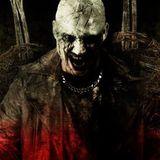 Gothic +Black+ Metal  by Ricardo Wolff