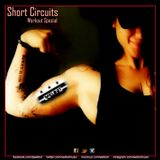 Short Circuits Specials [[Workout Mix]]