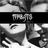 1334Bats - Volume 1