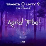 Aerial Tribe @ Trance Unity 9: Spellbound