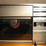 Happy Jazz Radio presents....An 80's Jazz insight!