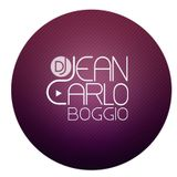 Dj Jean Carlo Boggio - Mix Latin 2015