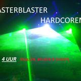 Masterblaster geeft Gas 30-3-2015