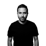 Nic Fanciulli - Live @ Ultra Japan 2017-inners
