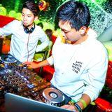 DJ ATSUSHI NEW MIX